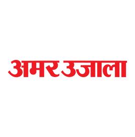 Amar Ujjala