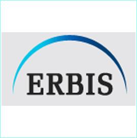 ERBIS